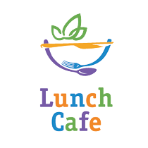 Lunch Cafe