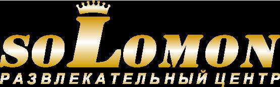 словами, то, соломон иркутск официальный сайт фото мышцы тела