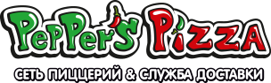 Peppers Pizza Калуга