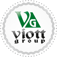 Viott Group