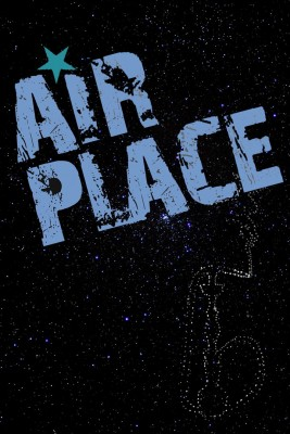 AirPlace