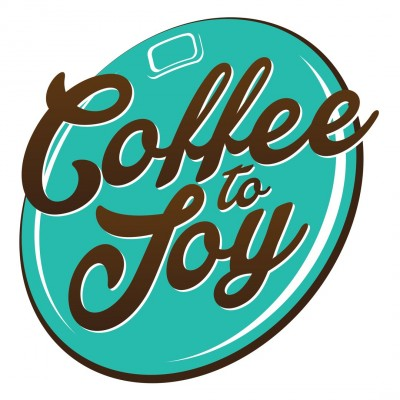Coffee to Joy